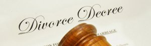 Sell Your House After Divorce in Atlanta, GA