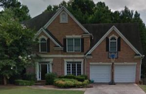 Sell My House Fast in Alpharetta, GA