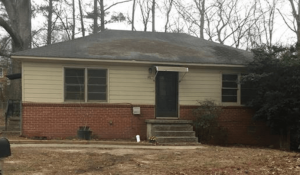 Cobb County Home Owners Tax On My Property