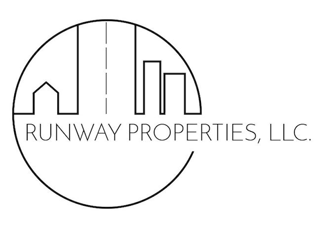 Runway Properties, LLC. logo
