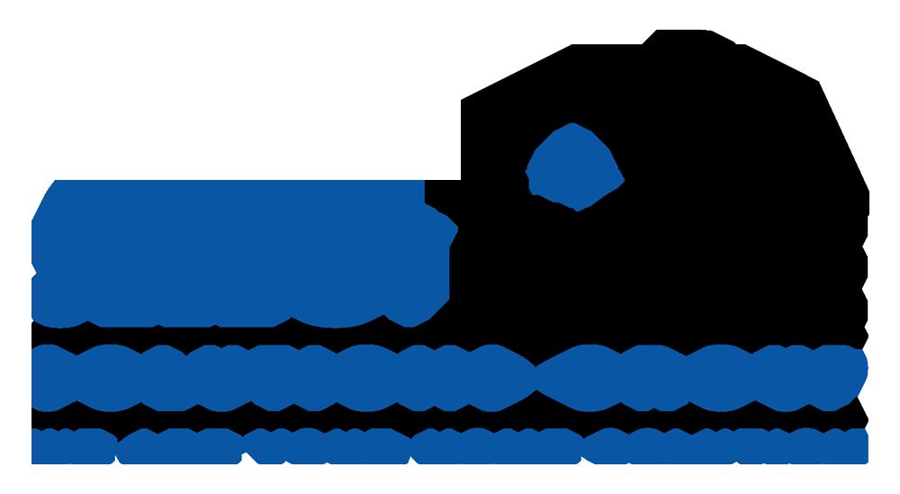 SelectHomeSolutionsGroup.com logo