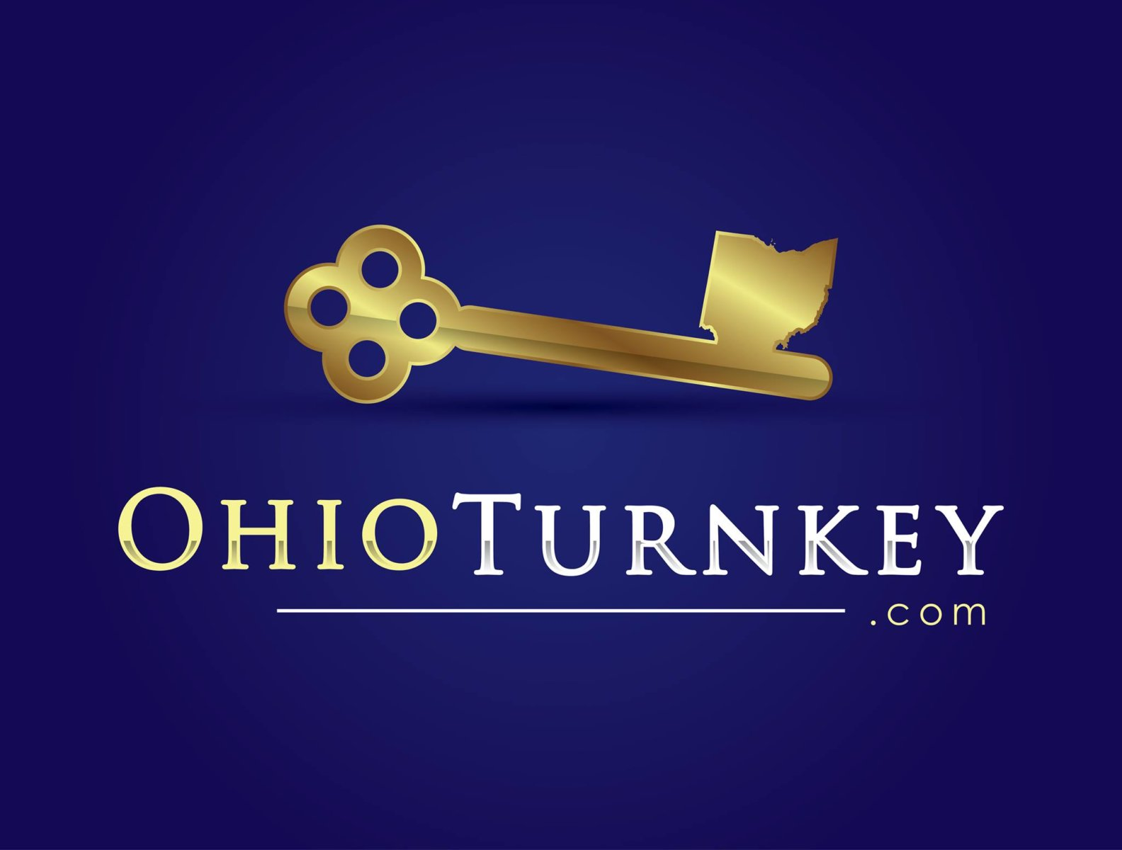 Ohio Turnkey logo
