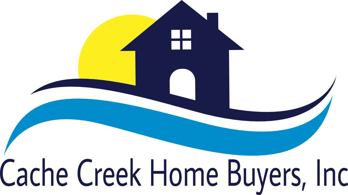 Cache Creek Home Buyers, Inc logo