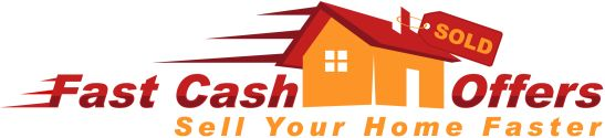 Fast Cash Offers logo