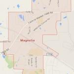 We Buy Houses Magnolia TX