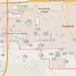 We Buy Houses Pearland TX