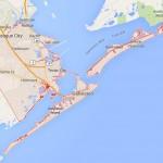 We Buy Houses Galveston County TX