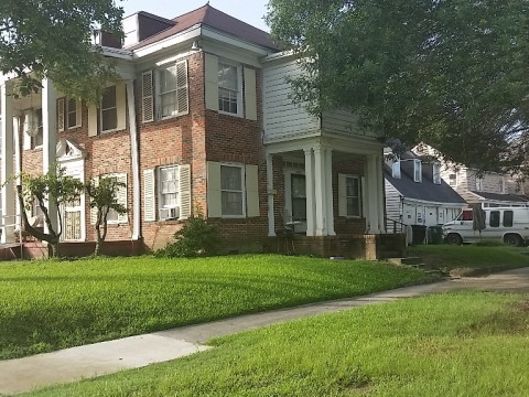 Homes For Sale In TX: Houston 77004 – Wentworth 6BR