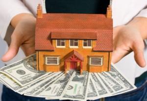 we buys houses