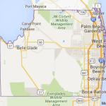 We Buy Houses Palm Beach County FL