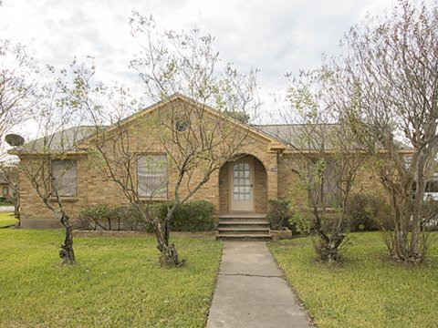 Homes For Rent In TX: Galena Park 77547 – Holland 3BR