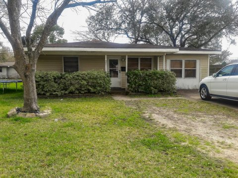Homes For Sale In TX: La Marque 77568 – Chip
