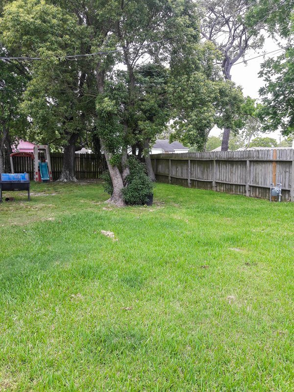 Homes For Sale In TX: Texas City 77590 – 31st Ave N 2BR