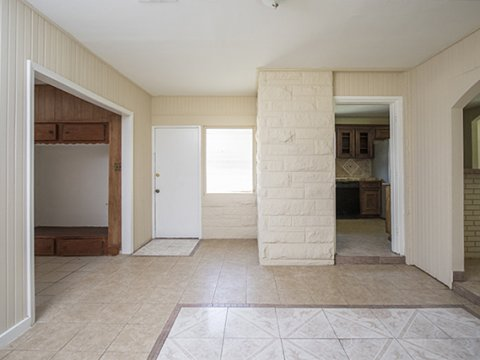 Homes For Sale In TX Spring 77034 - Vinita 3BR