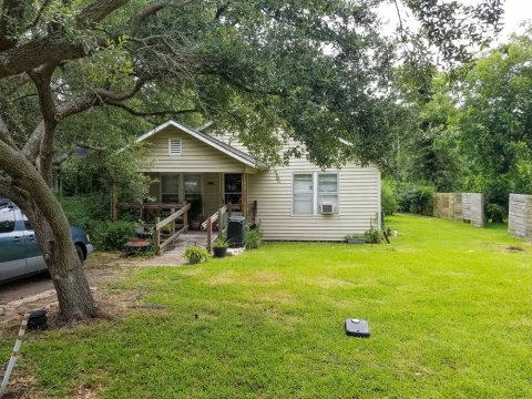 Homes For Sale In TX: La Porte 77571 – Blackwell 3BR