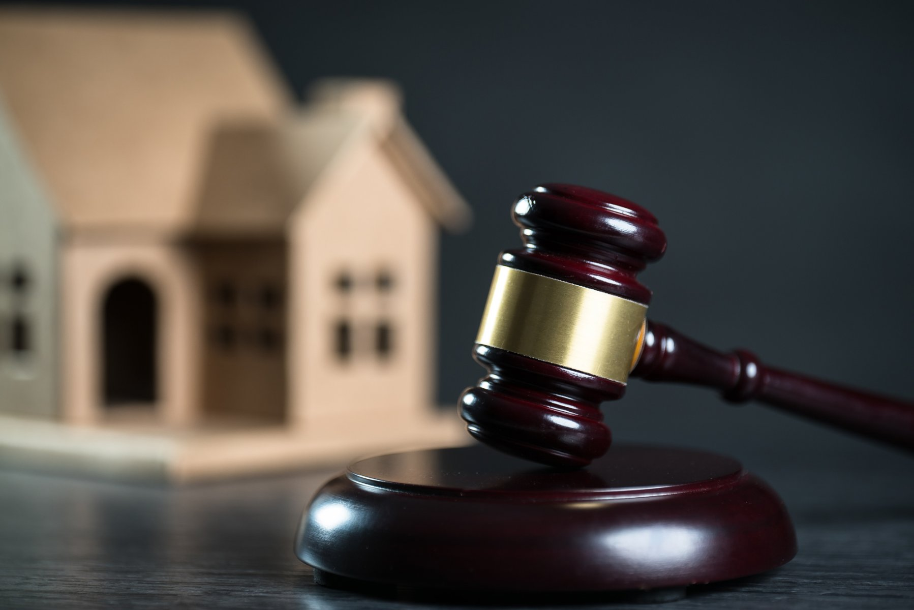 10 Facts You Need to Know About a Probate Sale