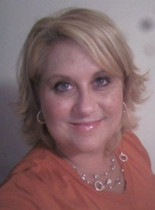 Jessica Freeman Pre-Acquisition Manager