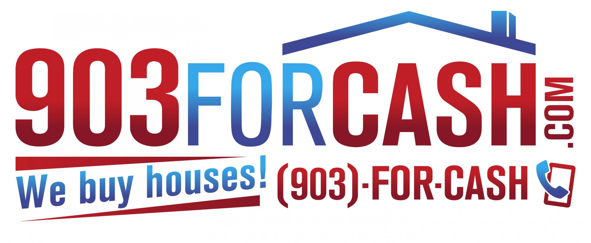903FORCASH.com logo