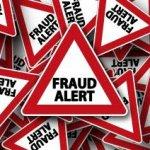Is We Buy Houses Scam