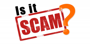 Cash for Houses Scam,Cash Home Buyer Scams