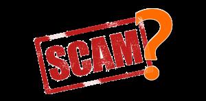 Is Cash Buyers Scam