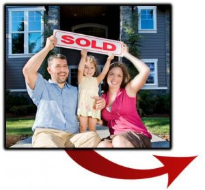 Sell Your House For A Fair Price Cash Offer