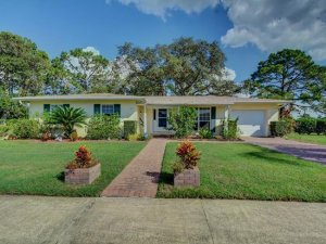 Sell My House Fast In Deltona Florida
