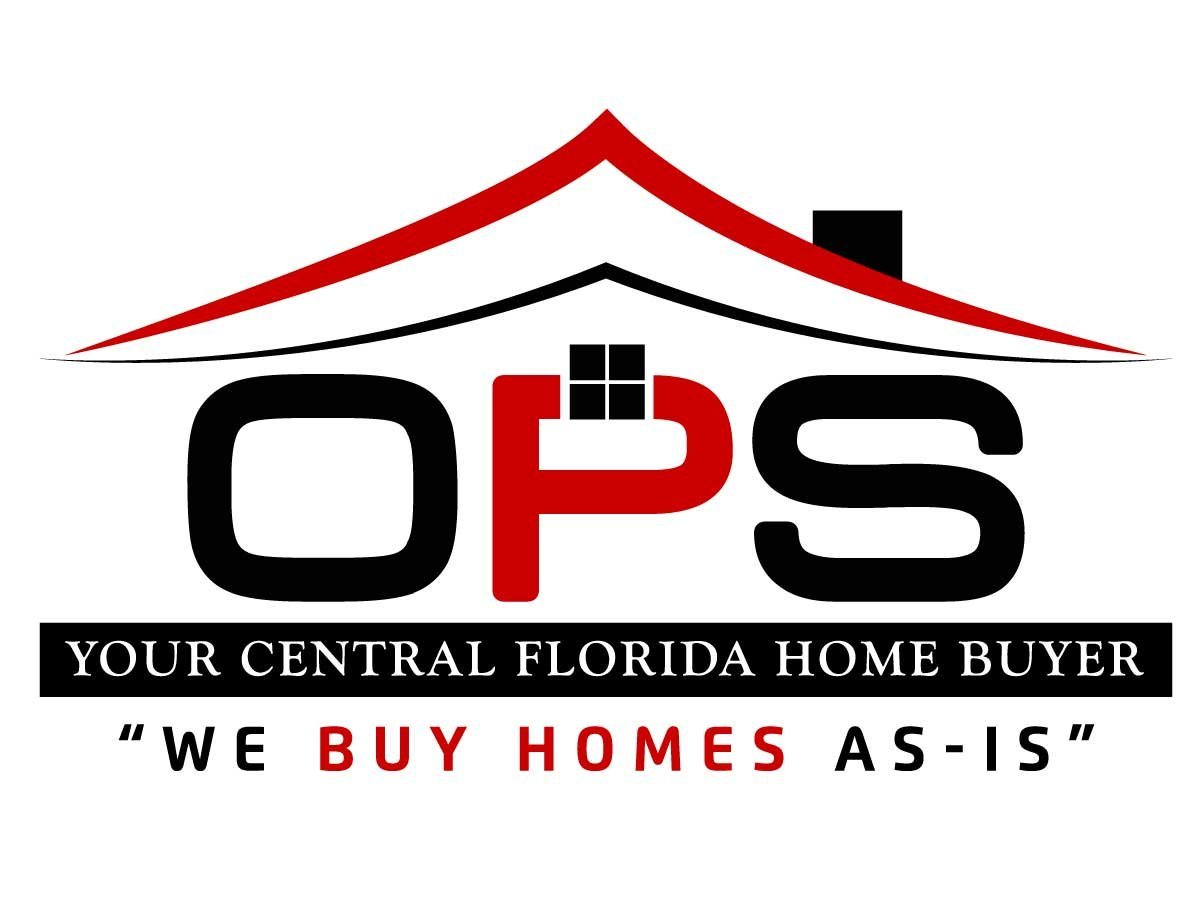 Oyler Professional Services Logo Oyler Professional Services The Local  Leader In Owner Financed Homes
