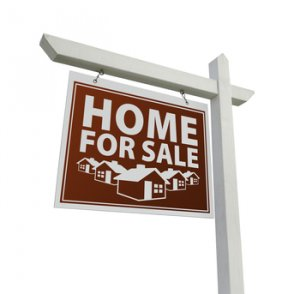 Sell your house without hassle in Caldwell