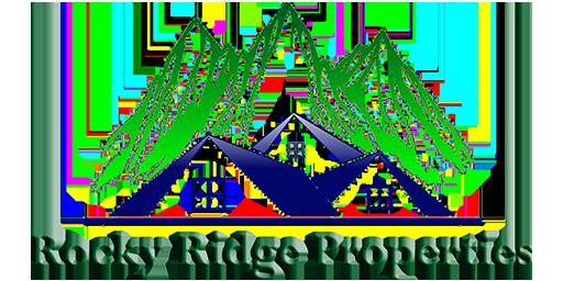 We Buy Houses Fast! logo