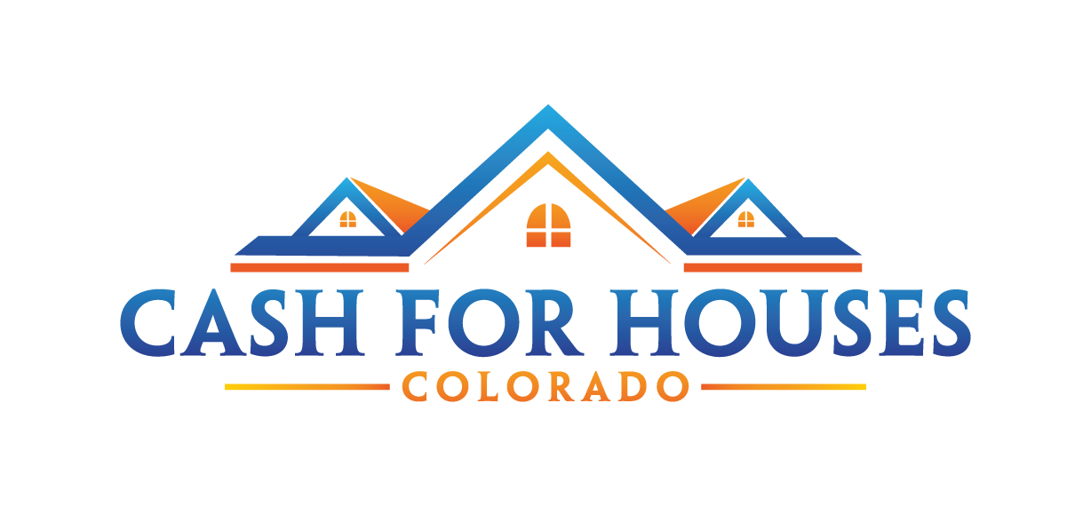Cash For Houses Colorado logo