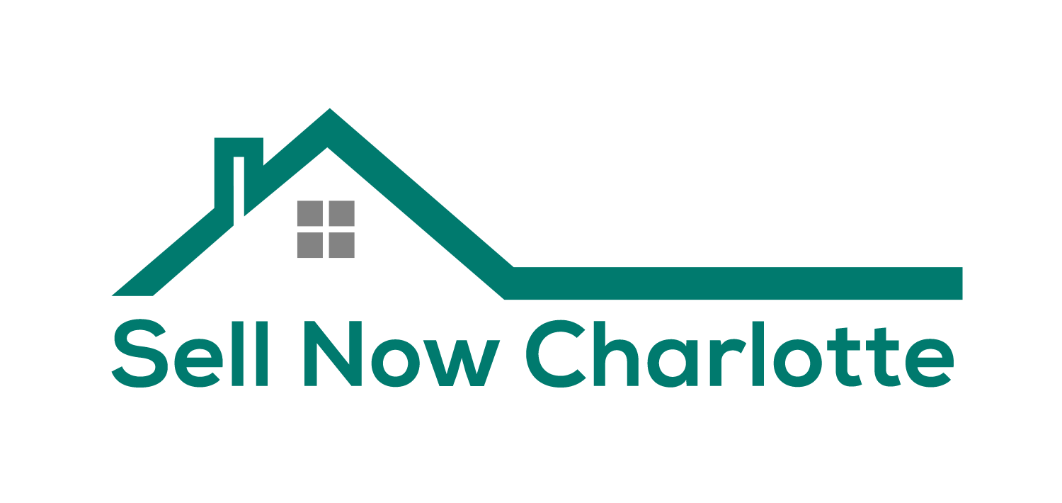 Sell Now Charlotte logo
