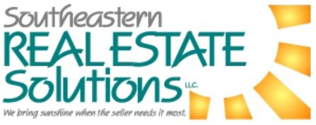 Southeastern Hot Properties  logo
