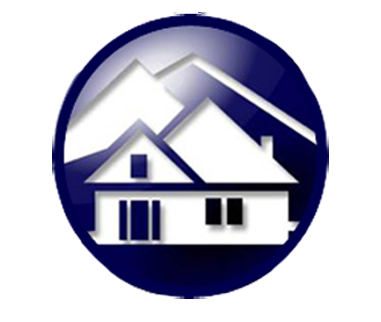 Omaha Cash House Buyer logo