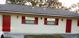 Sell Investment Property Pasco and Pinellas