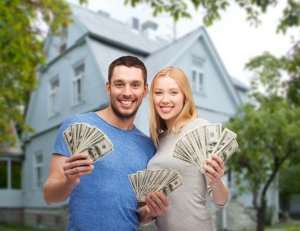 Sell Your House Fast Largo FL
