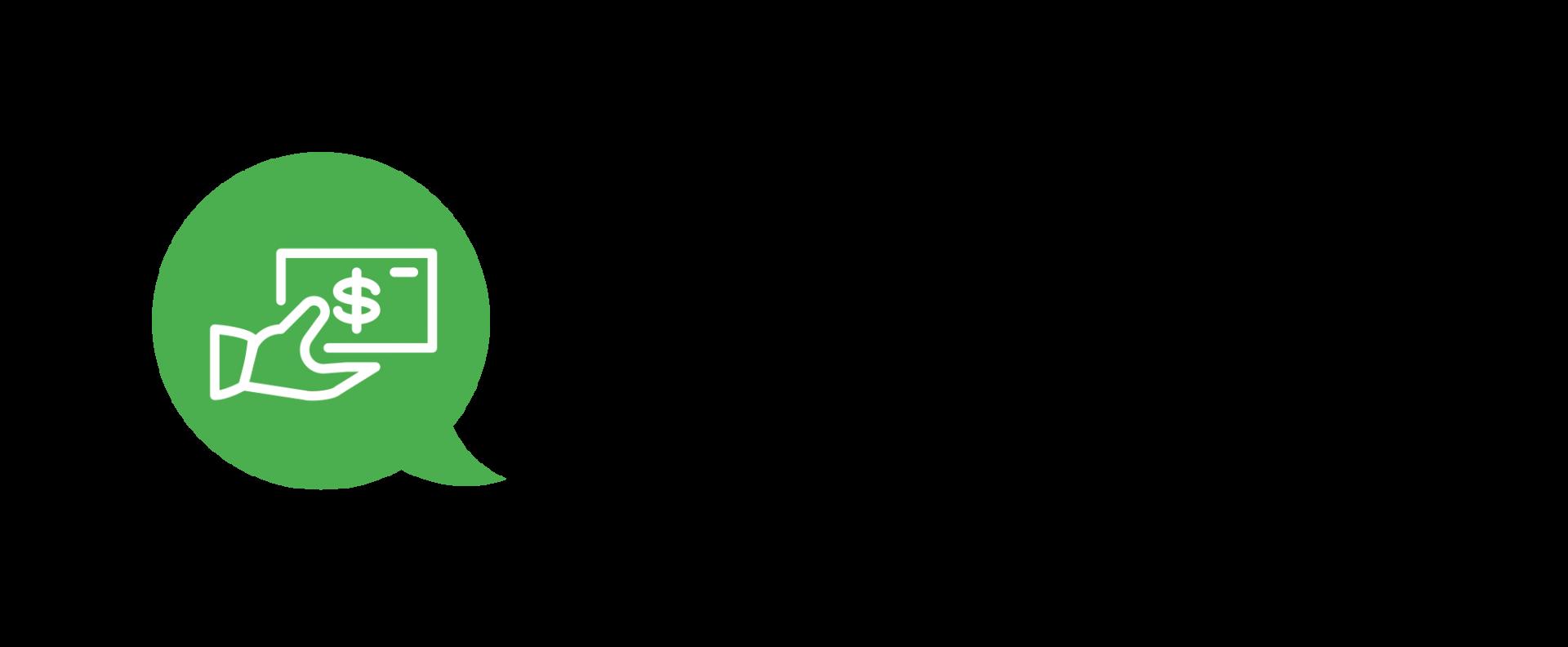 Meneses Invest, LLC logo