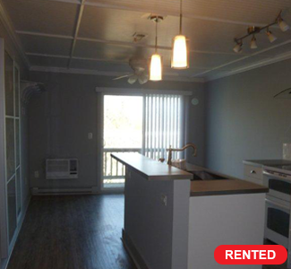Apartments For Rent Near Trumbull Ct