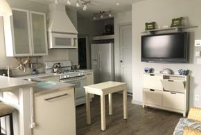 lease option houses Connecticut