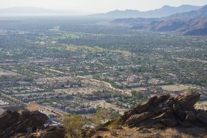 Sell my house fast in Palm Desert, CA.