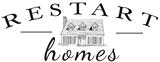 Restart Homes, LLC logo