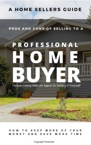 selling your house to atlanta home buyer