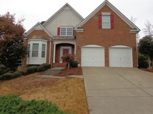 Woodstock Ga Rent To Own Homes List