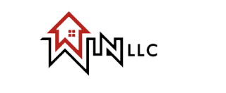 WIIN LLC Investments logo