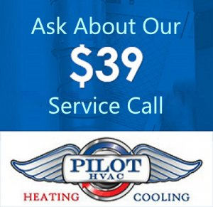 AC Repairs in Blanco TX