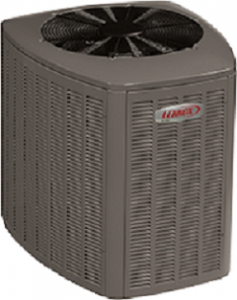 Air Conditioning Repair in Spring Branch TX