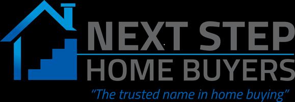 Next Step HomeBuyers, LLC  logo