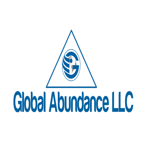 Global Abundance LLC logo