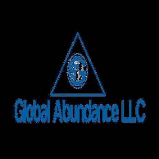 Global Abundance LLC logo