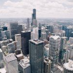 sell your investment property in chicago